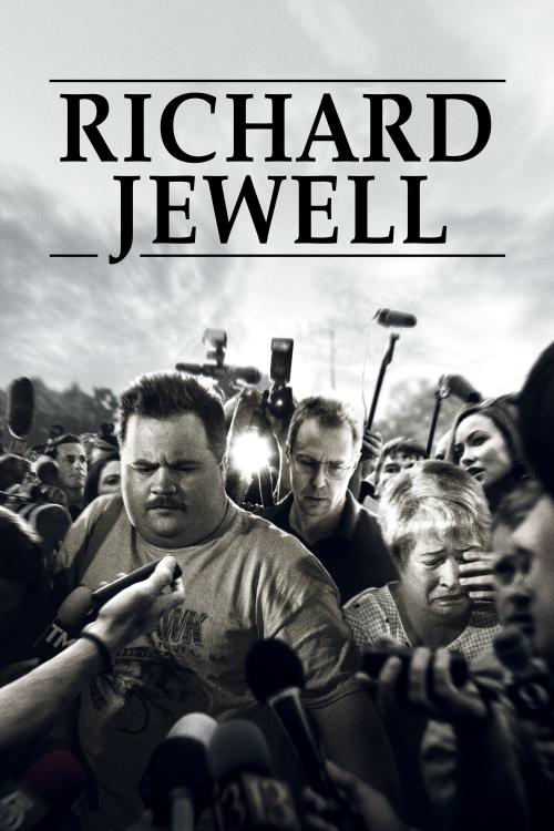 Richard Jewel (2019)[Latino][1080p][MEGA]