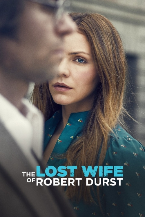 The Lost Wife Of Robert Durst